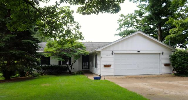 11560 E D Avenue, Richland, MI 49083 (MLS #18040789) :: Carlson Realtors & Development