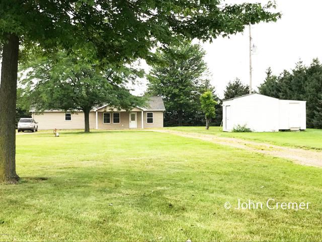 Address Not Published, Coldwater, MI 49036 (MLS #18040804) :: Carlson Realtors & Development