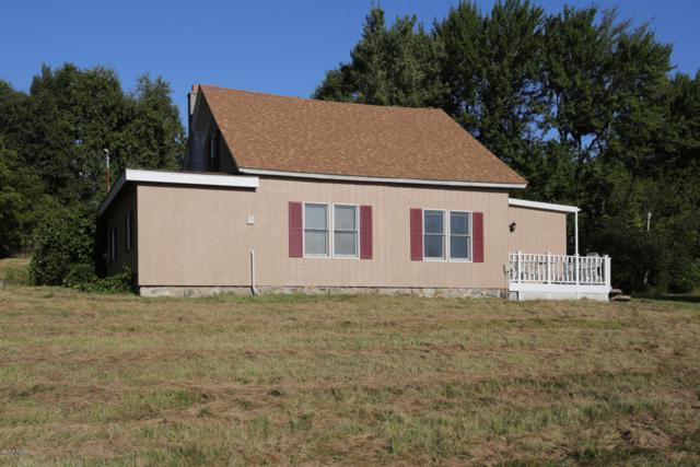 11950 Case Road, Bellevue, MI 49021 (MLS #18041142) :: Carlson Realtors & Development