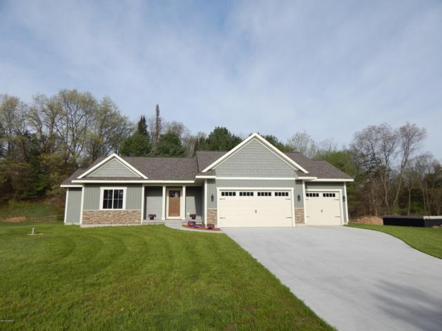 13241 Forest River Drive SE, Lowell, MI 49331 (MLS #18041461) :: Carlson Realtors & Development