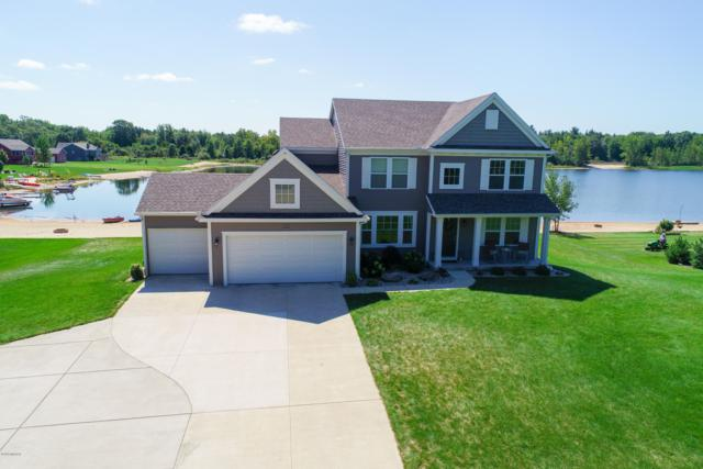 11289 Brielle Lane, Nunica, MI 49448 (MLS #18042728) :: JH Realty Partners