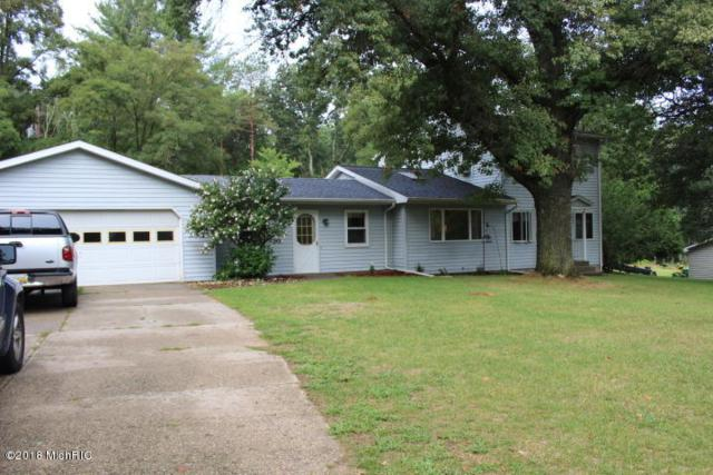 11151 Podunk Avenue NE, Greenville, MI 48838 (MLS #18042755) :: Carlson Realtors & Development