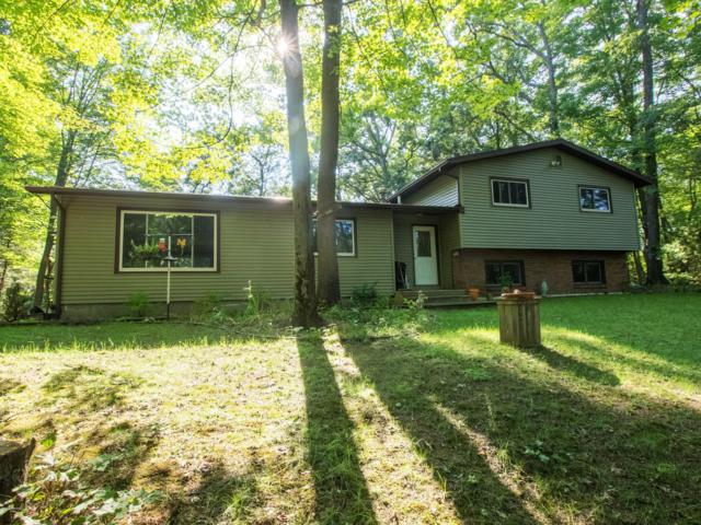 3975 W Giles Road, Muskegon, MI 49445 (MLS #18043151) :: Carlson Realtors & Development