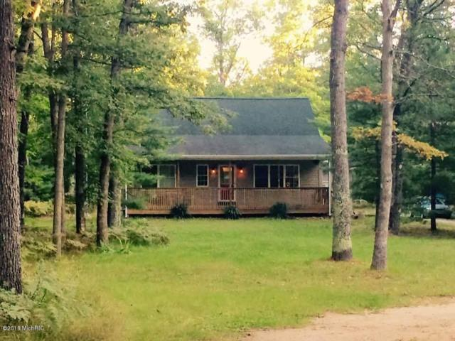 7512 Riverside Drive, Manistee, MI 49660 (MLS #18044122) :: Matt Mulder Home Selling Team
