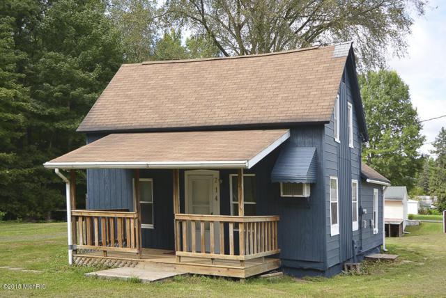 714 W Franklin Street, Otsego, MI 49078 (MLS #18044778) :: Carlson Realtors & Development