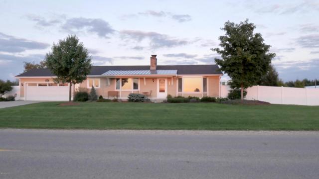1062 64th Avenue, Zeeland, MI 49464 (MLS #18045384) :: Carlson Realtors & Development
