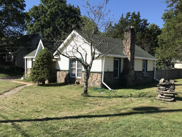 708 S Farmer Street, Otsego, MI 49078 (MLS #18045945) :: Carlson Realtors & Development