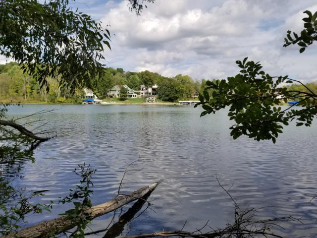 0 Shorewood Lane, Cassopolis, MI 49031 (MLS #18047086) :: JH Realty Partners