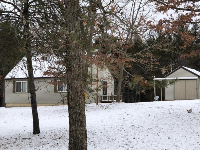 2974 E 56th Street, Chase, MI 49623 (MLS #18047696) :: Matt Mulder Home Selling Team