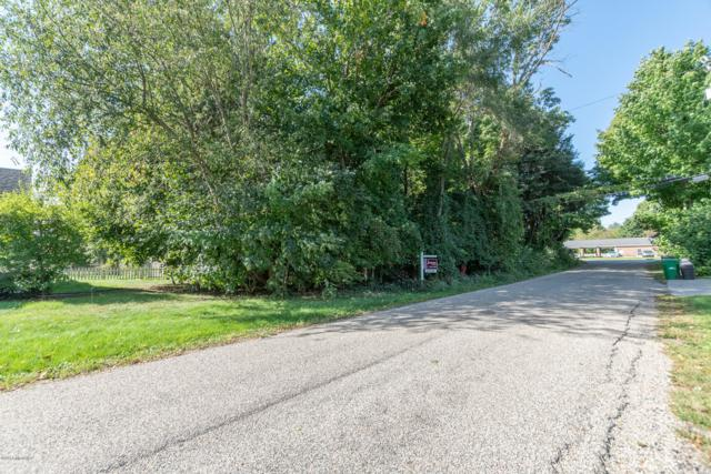 VL Burke Avenue, Three Rivers, MI 49093 (MLS #18047734) :: Carlson Realtors & Development