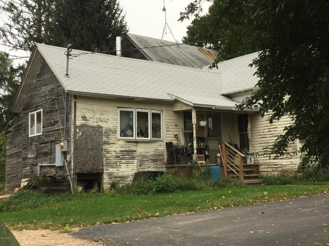 63060 Cr 681, Hartford, MI 49057 (MLS #18048067) :: Deb Stevenson Group - Greenridge Realty