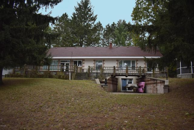 7905 E Hansen Road, Fountain, MI 49410 (MLS #18048288) :: Deb Stevenson Group - Greenridge Realty