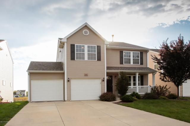 8820 Geiser Grove, Richland, MI 49083 (MLS #18048512) :: Matt Mulder Home Selling Team