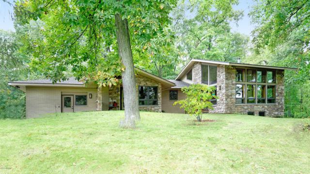 10925 E Fg Avenue, Richland, MI 49083 (MLS #18049194) :: Matt Mulder Home Selling Team
