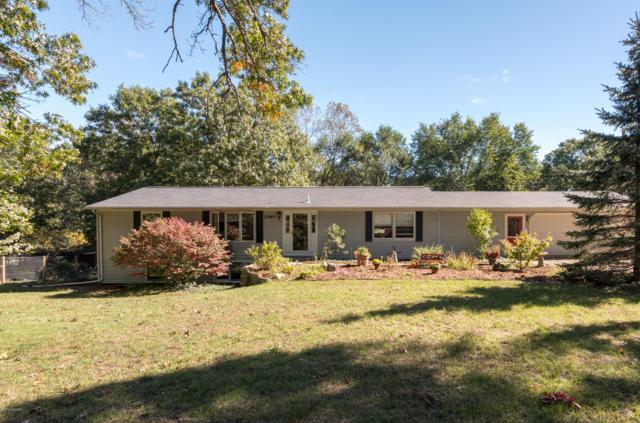 2584 Lowell View Avenue SE, Lowell, MI 49331 (MLS #18049199) :: Deb Stevenson Group - Greenridge Realty