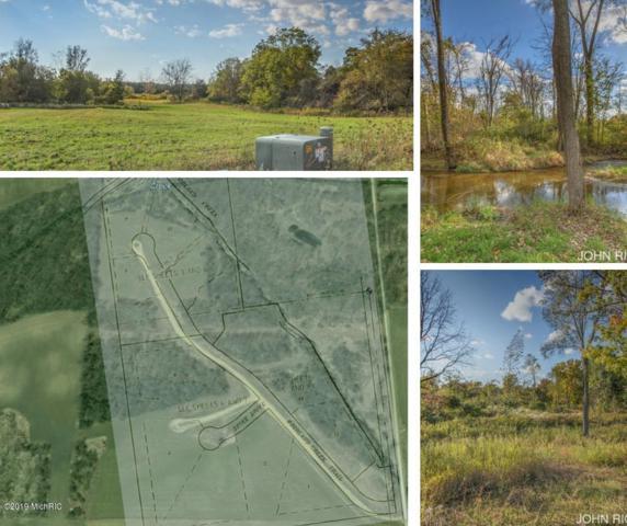 1-15 Woodland Creek Trl, Lake Odessa, MI 48849 (MLS #18049277) :: Deb Stevenson Group - Greenridge Realty