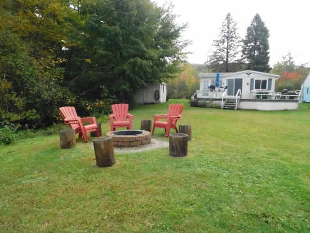 1429 Hess Lake Drive, Grant, MI 49327 (MLS #18049556) :: Carlson Realtors & Development