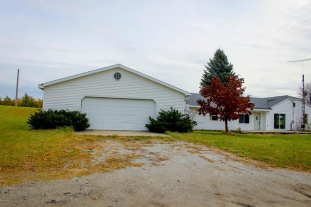 16096 Apple Avenue, Casnovia, MI 49318 (MLS #18049574) :: Deb Stevenson Group - Greenridge Realty