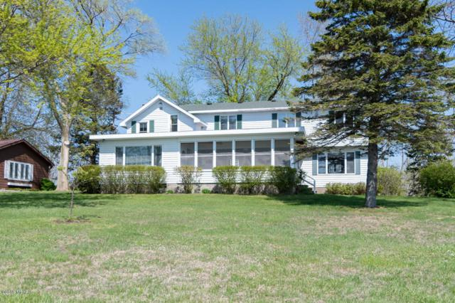 908 Adams Road, South Haven, MI 49090 (MLS #18050478) :: Carlson Realtors & Development