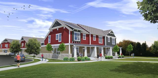 155 Tamarack Lane NE 4A, Rockford, MI 49341 (MLS #18050569) :: Carlson Realtors & Development
