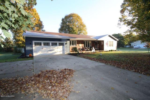 1859 104th Avenue, Otsego, MI 49078 (MLS #18050685) :: Matt Mulder Home Selling Team
