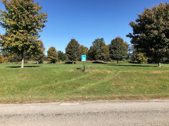 8307 Smith Road, Berrien Springs, MI 49103 (MLS #18050772) :: Deb Stevenson Group - Greenridge Realty