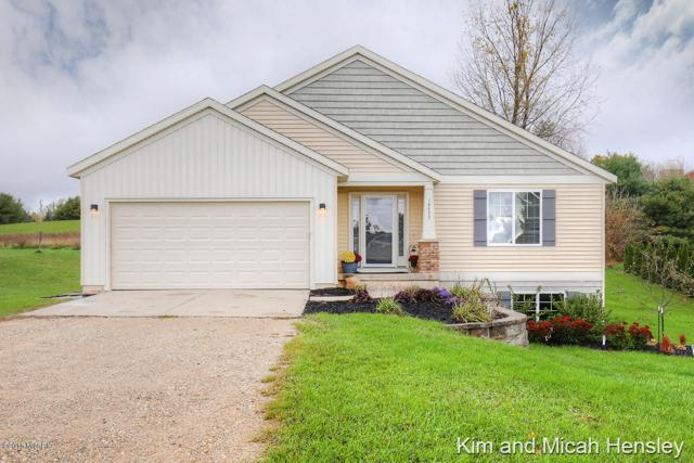 14677 Crescent Meadows Drive, Cedar Springs, MI 49319 (MLS #18051004) :: Carlson Realtors & Development