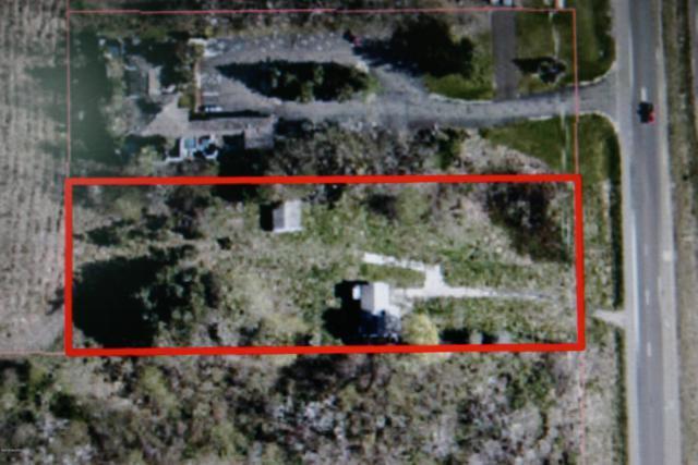 5011 Alpine Avenue NW, Comstock Park, MI 49321 (MLS #18051048) :: JH Realty Partners