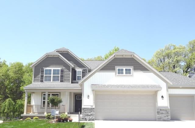 381 Highlander NE, Rockford, MI 49341 (MLS #18051135) :: Carlson Realtors & Development