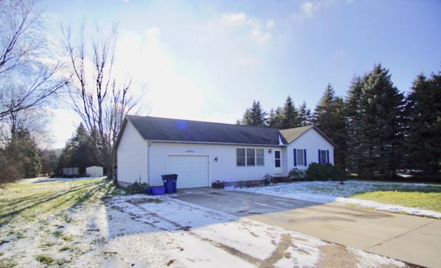 14092 Lincoln Street, Grand Haven, MI 49417 (MLS #18051184) :: JH Realty Partners