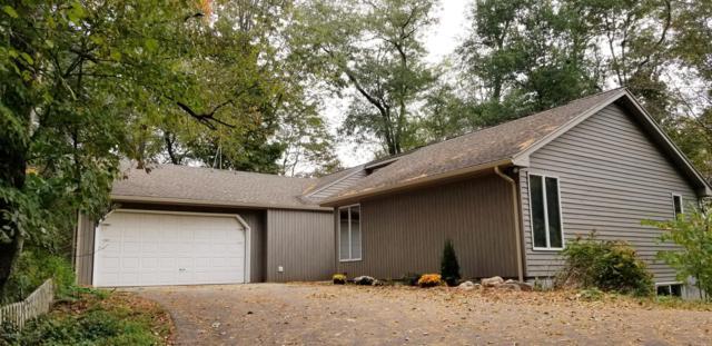 1996 Jefferson Road, Otsego, MI 49078 (MLS #18051451) :: Matt Mulder Home Selling Team