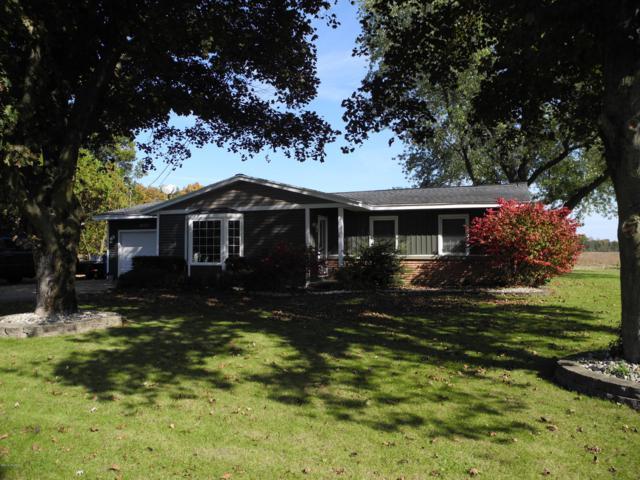 10577 S Sprinkle Road, Vicksburg, MI 49097 (MLS #18051709) :: Matt Mulder Home Selling Team