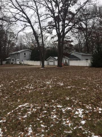 5491 Heights Ravenna Road, Fruitport, MI 49415 (MLS #18052222) :: Matt Mulder Home Selling Team