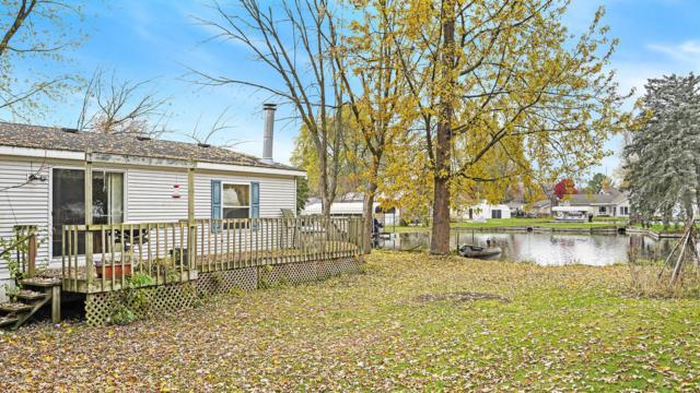 12584 Blue Lagoon Road, Shelbyville, MI 49344 (MLS #18053104) :: Matt Mulder Home Selling Team