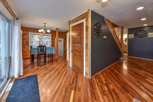 11980 183rd Avenue, Big Rapids, MI 49307 (MLS #18053685) :: Deb Stevenson Group - Greenridge Realty