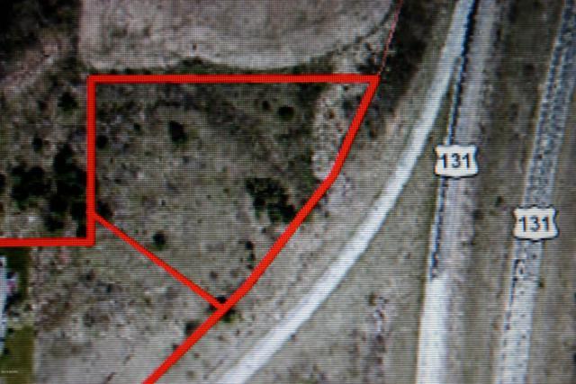 3705(ParC) Gentle Way Drive NE, Cedar Springs, MI 49319 (MLS #18053924) :: Deb Stevenson Group - Greenridge Realty