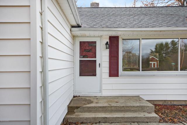 528 Espanola Avenue, Parchment, MI 49004 (MLS #18055182) :: Deb Stevenson Group - Greenridge Realty