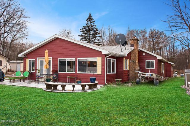 9070 Virginia Avenue, Mecosta, MI 49332 (MLS #18055187) :: Matt Mulder Home Selling Team