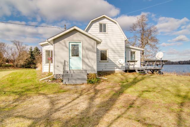 9520 Milo Road, Plainwell, MI 49080 (MLS #18055504) :: Deb Stevenson Group - Greenridge Realty