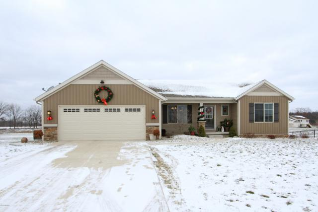 33 Browning Drive, Shelbyville, MI 49344 (MLS #18057306) :: Deb Stevenson Group - Greenridge Realty