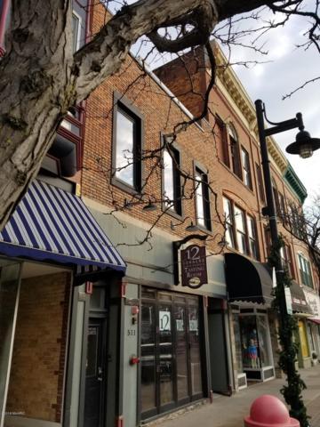 511 Phoenix Street #2, South Haven, MI 49090 (MLS #18057966) :: Deb Stevenson Group - Greenridge Realty