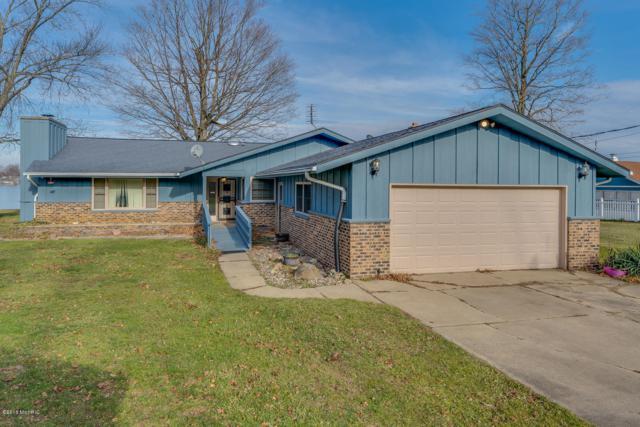 21228 Carlton Avenue, Cassopolis, MI 49031 (MLS #18058477) :: Matt Mulder Home Selling Team