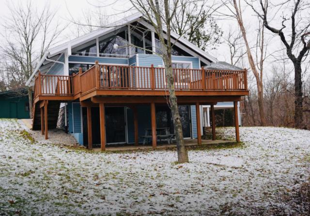 1715 Nottingham Trail, Ionia, MI 48846 (MLS #18058815) :: Matt Mulder Home Selling Team