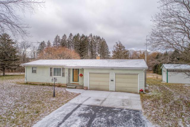 7203 Northland Drive, Stanwood, MI 49346 (MLS #18059270) :: Matt Mulder Home Selling Team