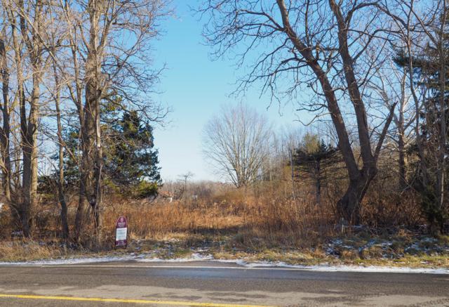 40893 78th Street, Covert, MI 49043 (MLS #18059353) :: Deb Stevenson Group - Greenridge Realty