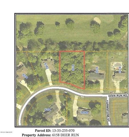 6158 Deer Run Road, Schoolcraft, MI 49087 (MLS #19000014) :: JH Realty Partners