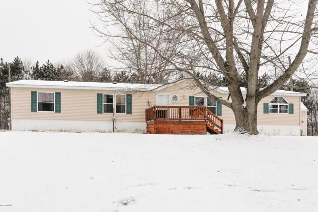 93606 M-40, Marcellus, MI 49067 (MLS #19000475) :: Matt Mulder Home Selling Team