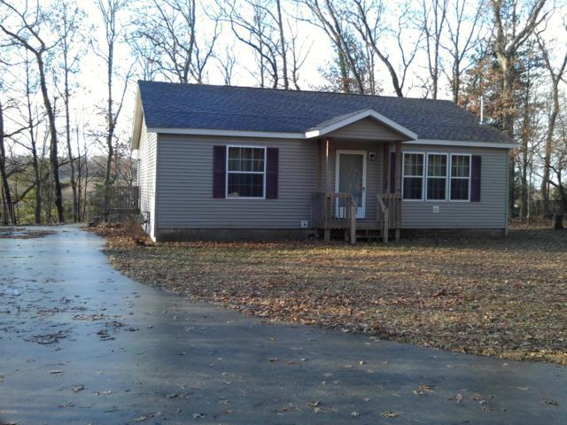 6088 S Pointview Court, Newaygo, MI 49337 (MLS #19000745) :: Matt Mulder Home Selling Team