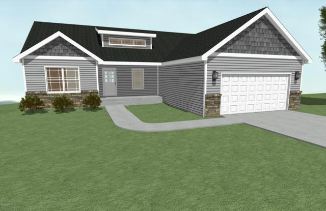 205 E Thornhill Court, Hastings, MI 49058 (MLS #19002354) :: JH Realty Partners