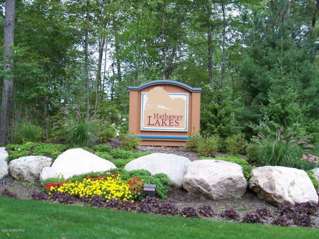 16942 Arbor Way Drive, Nunica, MI 49448 (MLS #19002518) :: CENTURY 21 C. Howard